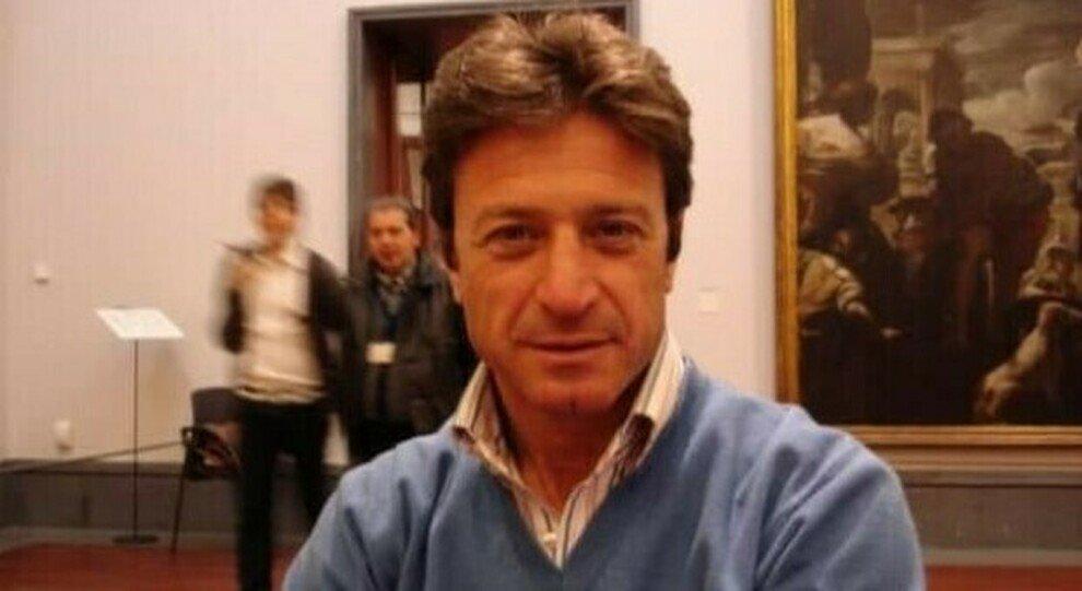 Torre Annunziata, ucciso per un parcheggio: preso il quarto killer di Maurizio Cerrato