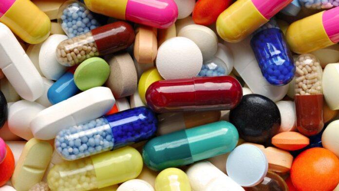 Melatonina e vitamina D: gli alleati contro il Covid