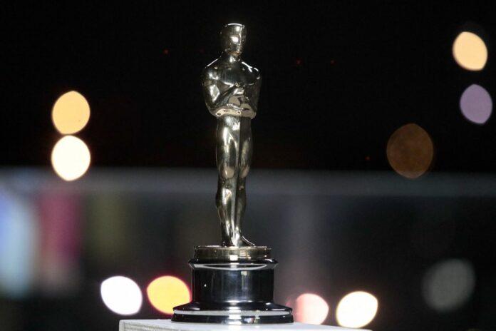 Oscar 2021, il trionfo di Nomadland e la delusione per l'Italia