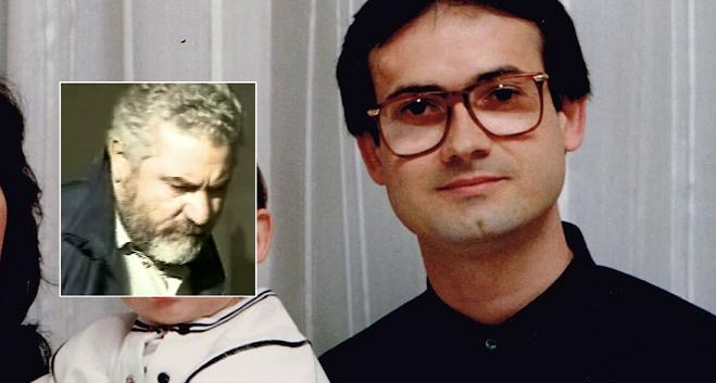 Vittime di camorra, boss dei Casalesi assolto per omicidi Di Chiara e Andreozzi: condannati solo i killer