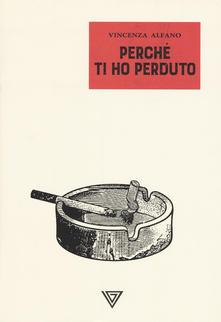 """""""Perché ti ho perduto"""", l'omaggio di Enza Alfano ad Alda Merini"""