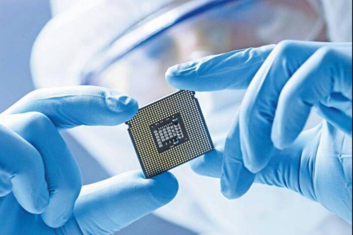 Microchip, una mancanza che blocca l'industria mondiale