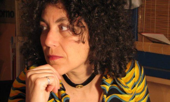Splendi come vita: le recensioni di RoadTv Italia
