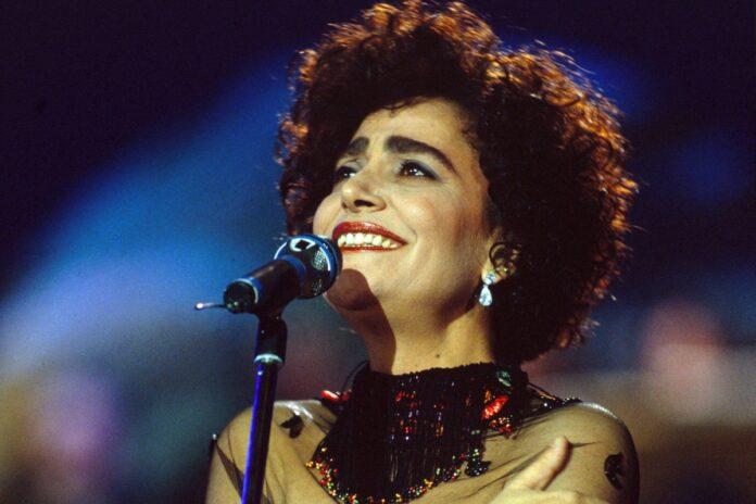 Il 12 maggio di 26 anni fa moriva Mia Martini