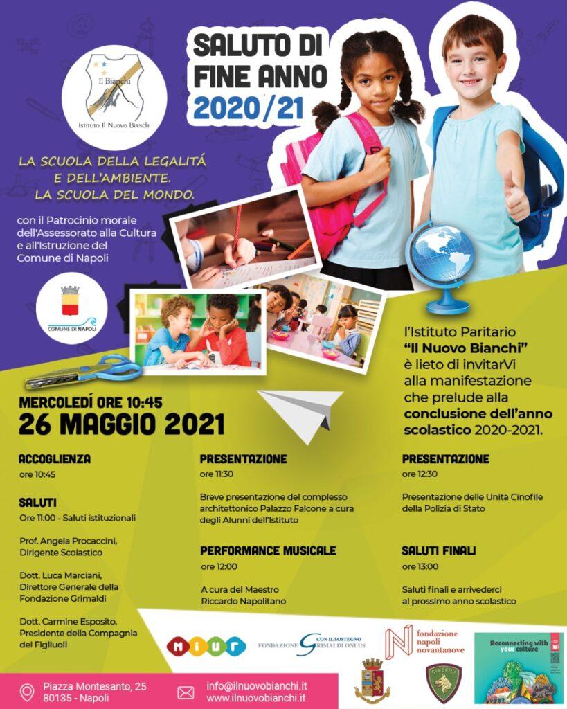Nuovo-Bianchi-Evento-Finale-2021