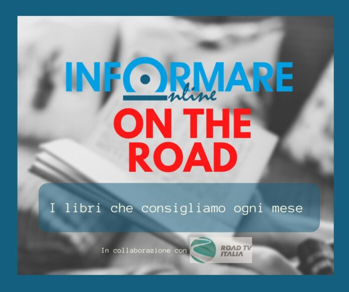 informare on the road