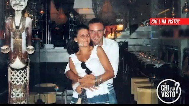 Arianna Flagiello suicidio: le motivazioni della condanna