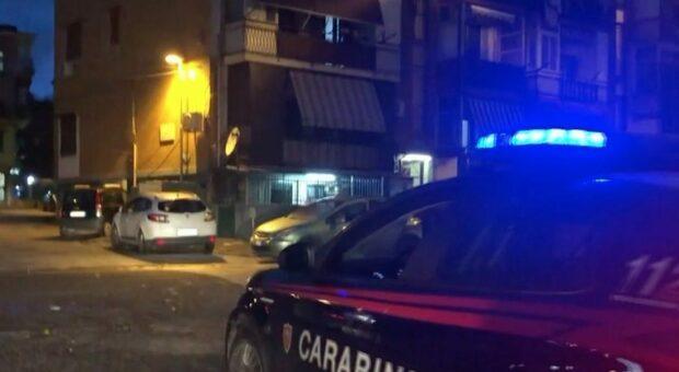 Rione Traiano, decapitato il clan Cutolo: 12 arresti