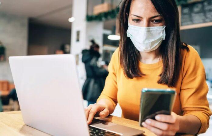 Consumatori: i nuovi tipi nati dalla pandemia