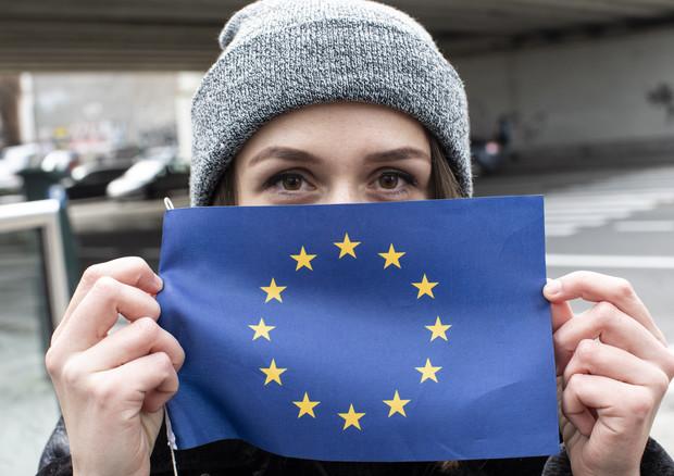 Erasmus, un terzo dei partecipanti trova lavoro all'estero