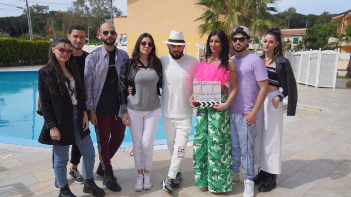 Caprissima: arriva il reality fashion project