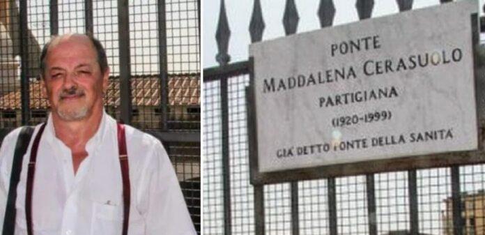 Gennaro Morgese è morto: era il figlio di