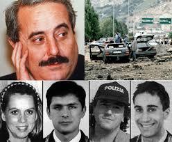 Il 29esimo anniversario della strage di Capaci