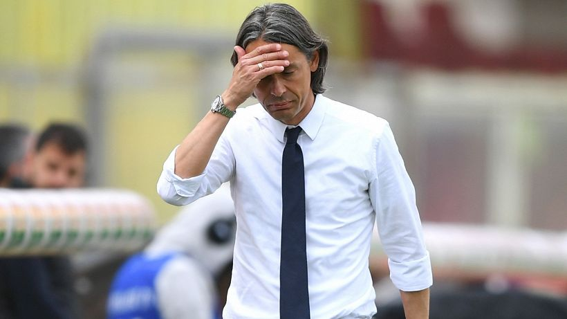 Benevento in Serie B dopo il pari tra Lazio e Torino