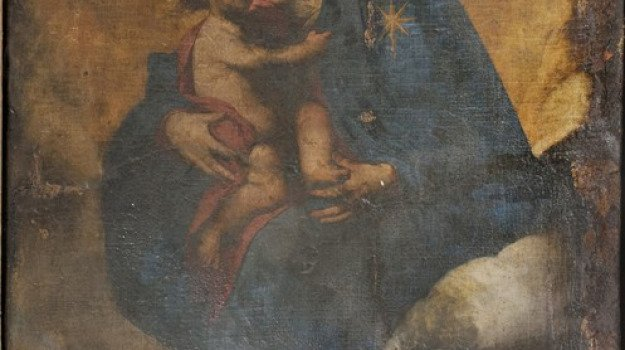 Massimo Stanzione