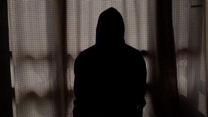 Camorra: I servizi segreti chiesero un accordo ai boss