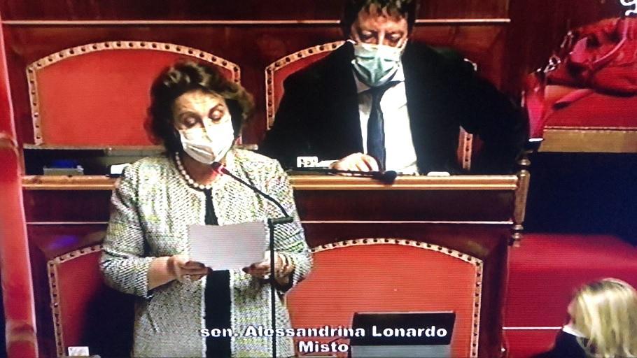 Benevento-Cagliari, interrogazione Lonardo: rapporti tra il fratello di Mazzoleni e Cellino