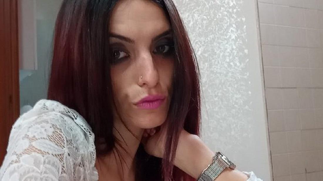 Nola, Ylenia trovata morta semicarbonizzata a casa: un fermo