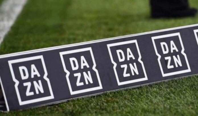 Problemi nella visione della Serie A, Dazn si difende