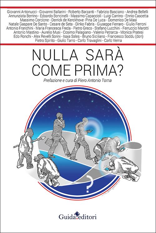 Circolo Nautico Posillipo, libro