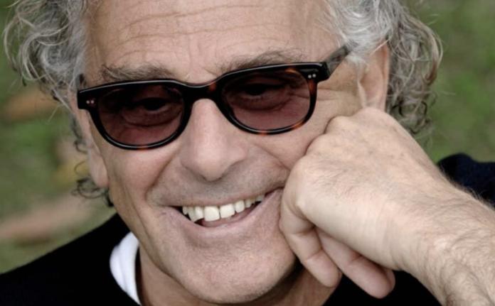 Antonio Capuano - Ischia Global