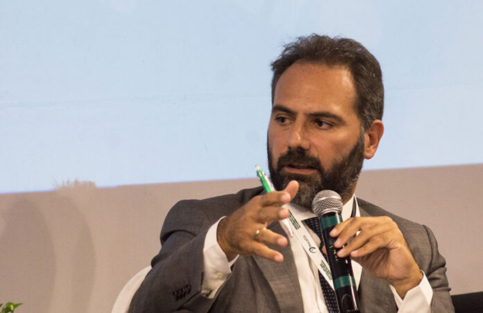 Catello Maresca: