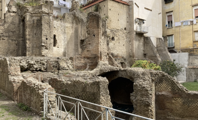 Forcella ArcheoTour