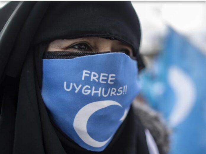 Controllo delle nascite: la repressione cinese degli Uiguri