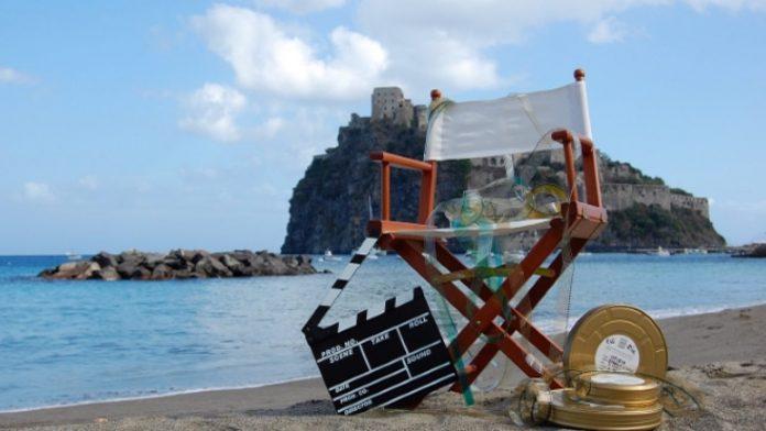 Ischia Film Festival, la 19esima edizione torna in presenza