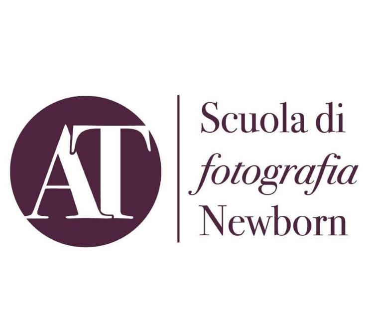 Fotografia newborn: a Napoli la prima scuola professionale