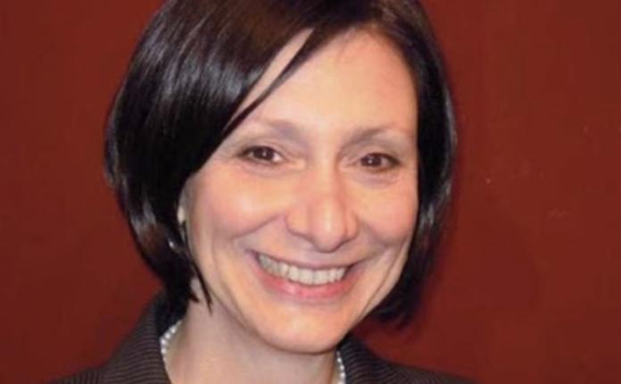 Piera Carlomagno