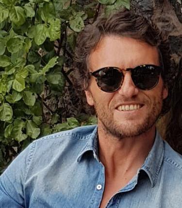 """Variante Delta, Mario Palermo Cerrone (RCS Italia): """"Rivedere lo smart-working per evitare improvvisazioni"""""""