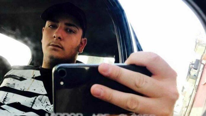 Antimo Giarnieri ucciso per errore dal clan: 2 arresti