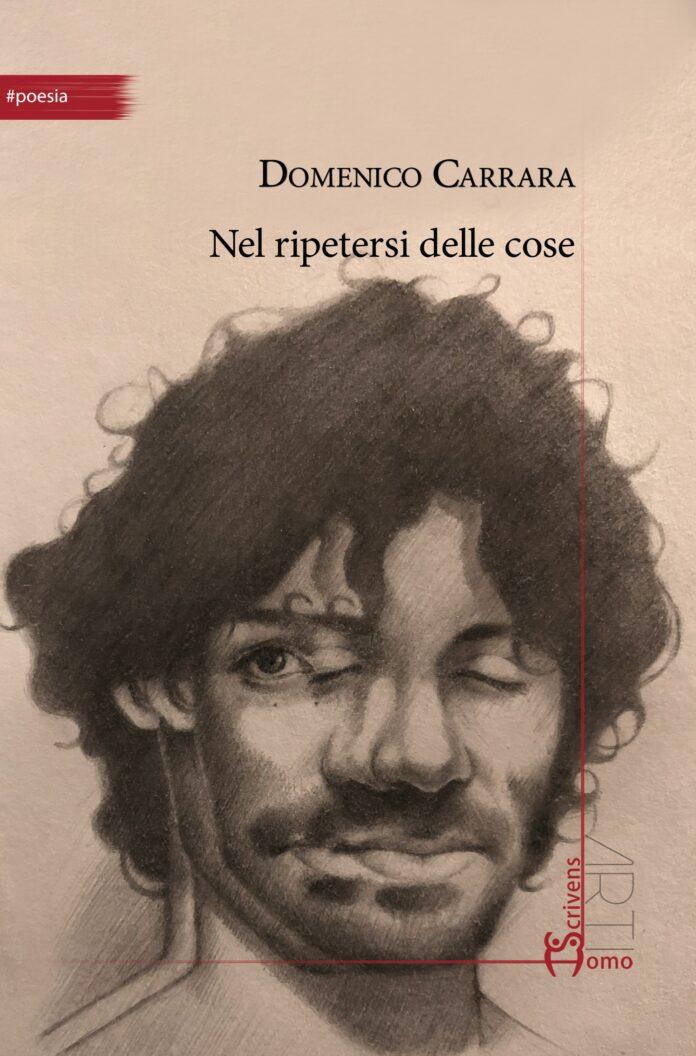 Domenico Carrara, il 10 giugno