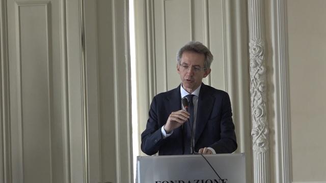 Gaetano Manfredi: