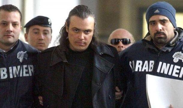 Prima faida di Scampia, nuove accuse per Cosimo Di Lauro