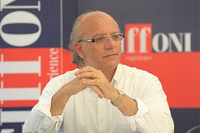 Giffoni, i festival di cinema italiani si incontrano