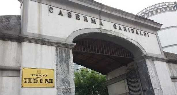 Giudici di Pace, Avvocati Napoli: