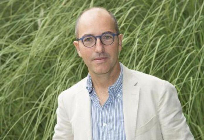 Cinema, al regista Marco Pontecorvo l'Ischia People Award