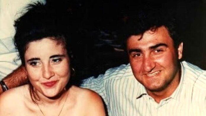 Nino Agostino ucciso perché dava caccia a mafiosi latitanti