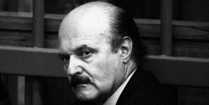 Roberto Calvi: un enigma ancora insoluto