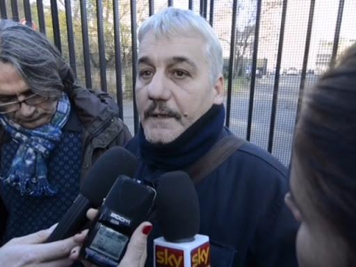 Pino Daniele: è morto il fratello 56enne Salvatore