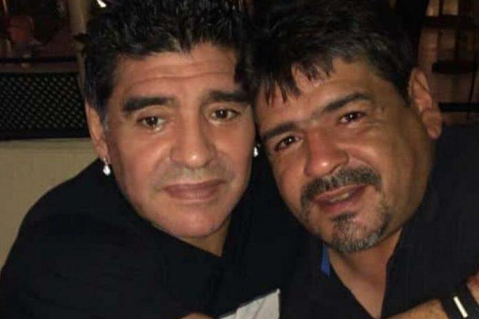 Comunali, Hugo Maradona capolista per