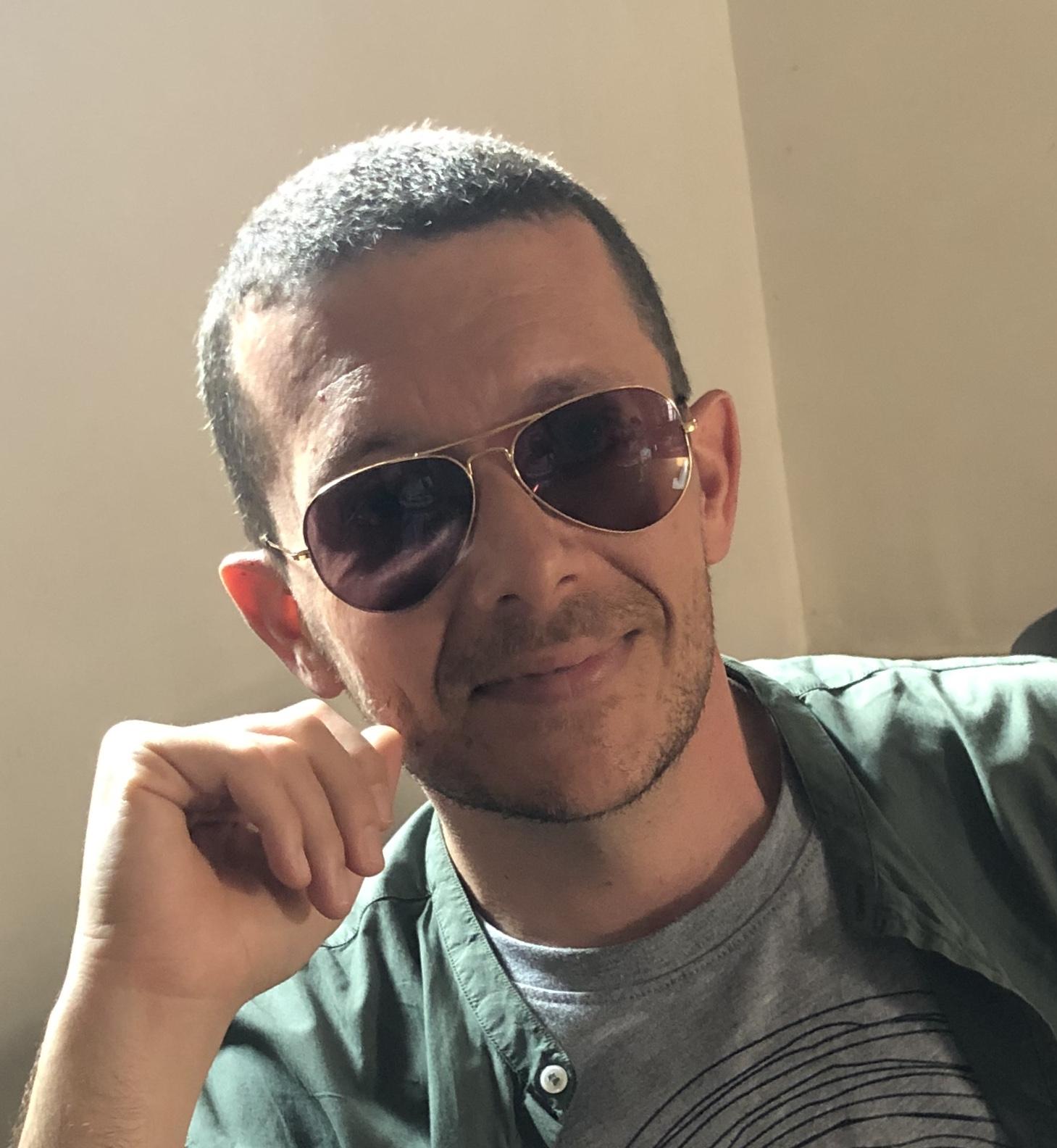 """Il poeta e scrittore Gerry Di Lorenzo di nuovo in libreria con la silloge """"In viaggio"""""""