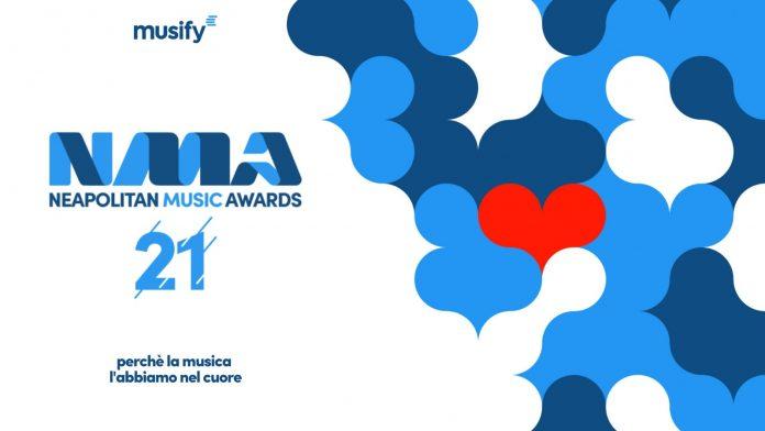 Neapolitan Music Awards, alla ricerca del maggior conoscitore di musica napoletana nel mondo