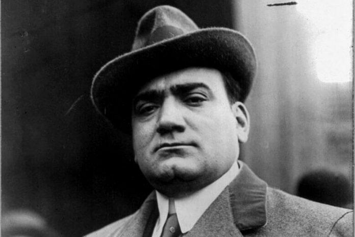 Enrico Caruso, la casa natale a Napoli diventa museo