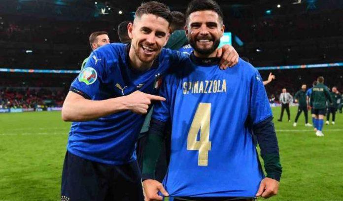 Euro 2020, Italia-Spagna 5-3: Azzurri in finale