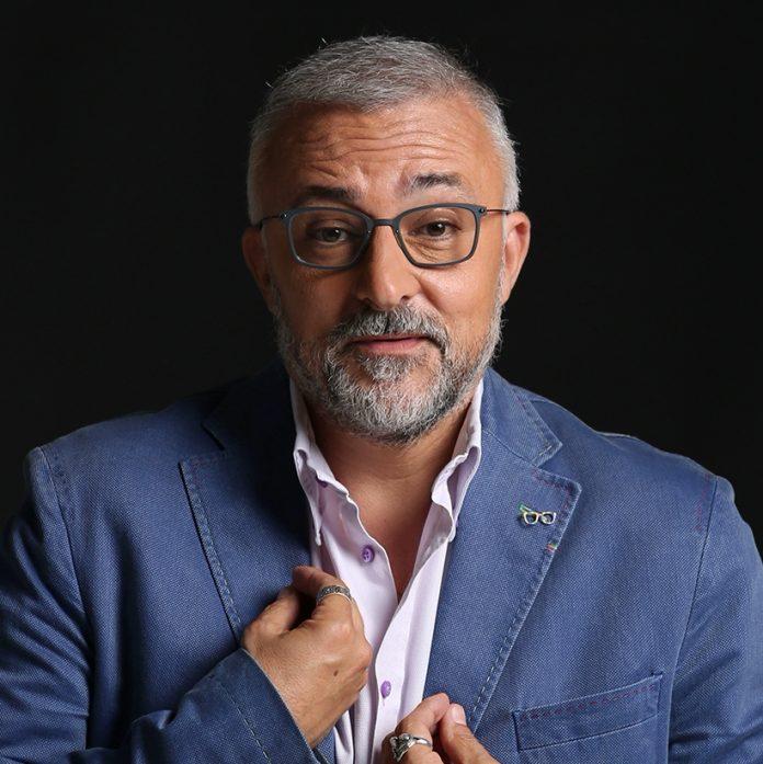 """Spettacolo e Comicità per la rassegna """"Vivi Caiazzo"""""""