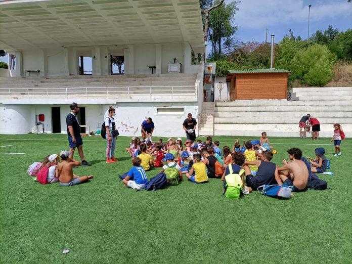 Fondazione Campania Welfare, 600mila euro per progetti di inclusione sociale