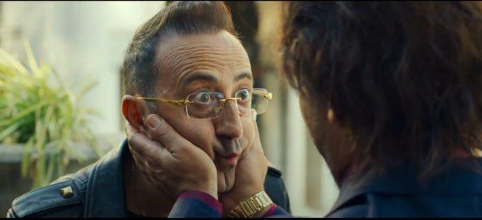 """""""Benvenuti in Casa Esposito"""", il trailer ufficiale"""